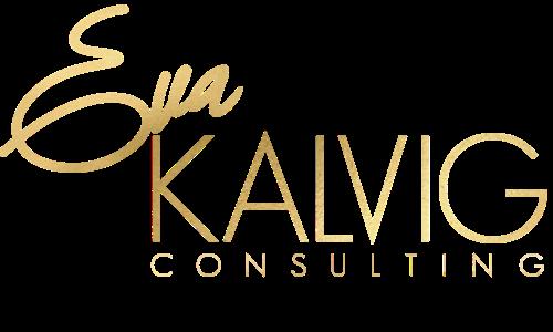 Eva Kalvig Consulting
